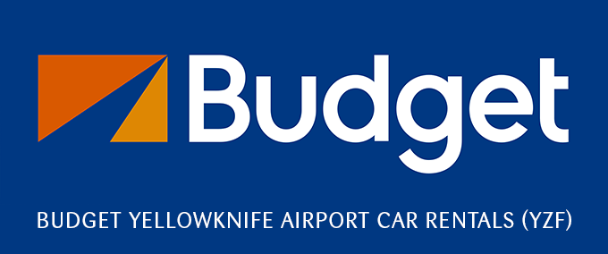 Airport Budget Yellowknife Airport Car Rentals (YZF)